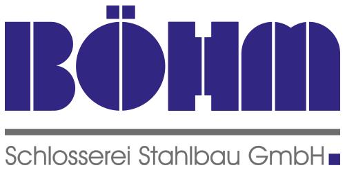 Böhm Schlosserei und Stahlbau