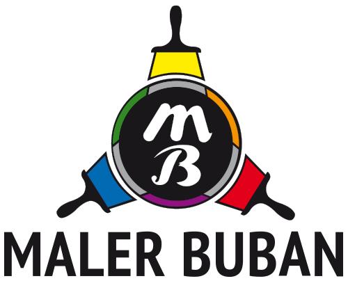 Maler Buban