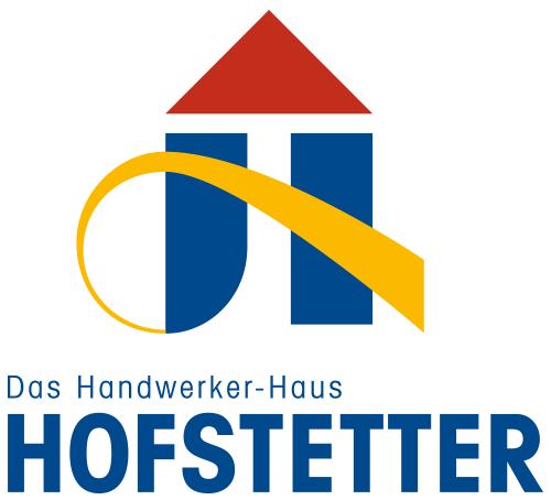 Hofstetter Handwerker-Haus