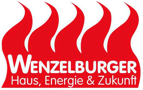 Wenzelburger Heiztechnik